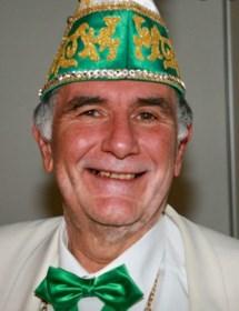 Jean-Jos Lecoque, voorzitter FEN-Vlaanderen overleden