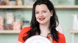 Lorentia bakt voortaan weer thuis in Genk