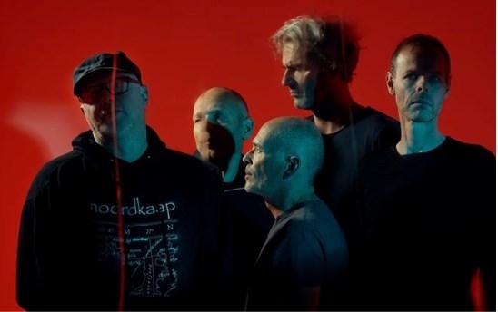 Reünieconcert Noordkaap bijna uitverkocht, extra concert op 18 april 2020