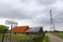 Hoogspanningslijn van 100 miljoen euro door 8 Limburgse gemeenten