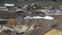 Limburgse Milieukoepel in beroep tegen vergunning Remo