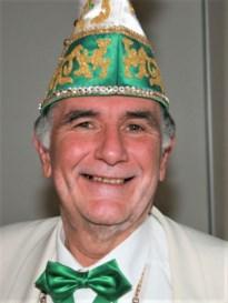 Voorzitter FEN Vlaanderen overleden