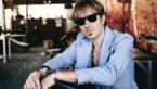 Stef Kamil Carlens voelt effect deelname 'Liefde voor Muziek'