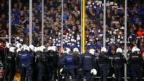Bondsparket vraagt strenge straffen voor beide clubs