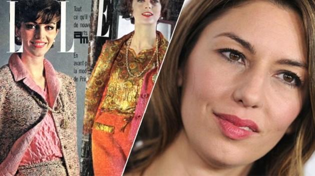 Sofia Coppola brengt ode aan Chanel met kortfilm