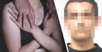Twaalf jaar cel gevraagd voor Maasmechelse serieverkrachter