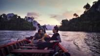 """Onze man over nieuw tv-duo Sergio en Axel: """"Gaston en Leo in Thailand"""""""