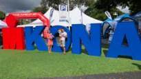 Drie Limburgers aan de start in Hawaï: