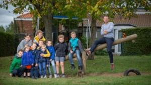 Schooldirecteur verplaatst restaurantdag voor Dwars Door Hasselt