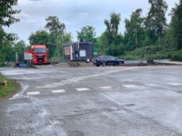Limburgse Milieukoepel vecht uitbreiding van Remostort aan