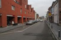 Ingrijpende werken Maaseik: Hepperstraat enige weg uit historisch centrum
