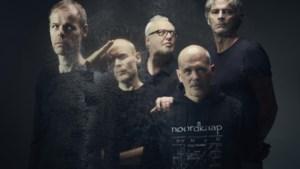 Tinnitus houdt Noordkaap-gitarist niet langer van het podium