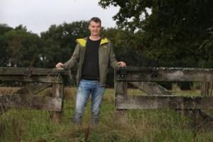 30.000 euro gezocht om 8 hectare natuur te kopen