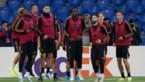 """Roberto Martinez vindt dat Rode Duivels zondag gewoon moeten winnen in Kazachstan: """"Geen excuses"""""""