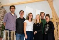 Studenten ontwerpen uitkijktoren voor mooiste plekje van Limburg