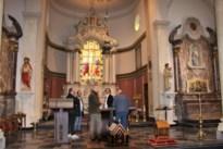 Kerk gaat na 15 jaar renovatie open voor één mis per maand