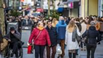 E-commerce maakt slachtoffers in winkelstraat: 10.000 winkels minder in 10 jaar