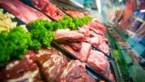 Elke week verdwijnt meer dan één slager in België