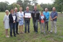 KESK Leopoldsburg Hartvriendelijke sportclub