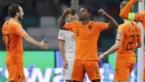 Nederland pakt drie punten dankzij heerlijke pegel van Wijnaldum, Duitsland wint makkelijk met tien man