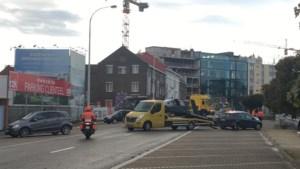 Auto weggetakeld voor Dwars Door Hasselt? Zoveel kost het je
