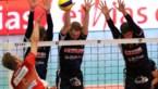 Greenyard Maaseik begint met verlies aan nieuwe seizoen van Supercup