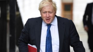 Brexitplan van Boris Johnson is duurder dan dat van Theresa May