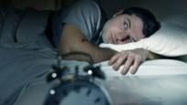 """De remedie tegen piekeren in bed? """"Stop ermee, het lost uiteindelijk toch niets op"""""""
