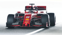 GP van Japan: startgrid