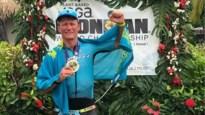 Vinokourov opnieuw wereldkampioen Ironman