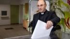 Hogere opkomst bij Poolse parlementsverkiezingen