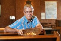 Limburgse parochies vragen meer vrijgevigheid van kerkgangers
