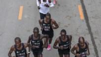 Zo bereik je het bijna onmenselijke: de 10 sleutels tot het succes van marathonloper Eliud Kipchoge
