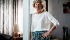Limburgse afdeling Grootouders voor het Klimaat van start