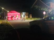 """Bromfietser sterft bij klap tegen slagboom: """"Stefan stond altijd voor iedereen klaar"""""""