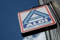 Slaande ruzie aan Aldi-kassa goed voor twee jaar cel