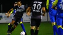 As-Niel wint potige derby tegen Louwel