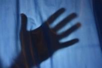 Vijftiger riskeert 37 maanden cel voor verkrachting 19-jarig zwakbegaafd meisje