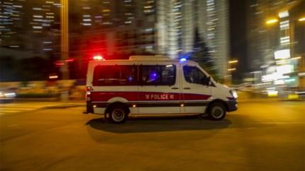 Twaalf doden bij instorting van gebouw in India, vrees voor meer slachtoffers