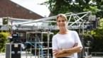 Karen Damen stapt over naar VTM en krijgt rol in 'Familie'