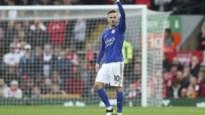Engels bondscoach niet opgetogen met 'zieke' speler die betrapt wordt in casino