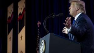 Handelsoorlog VS-China: Trump trapt op rem voor tariefverhogingen