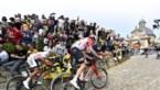 Vlaamse regering spant de Ronde van Vlaanderen voor haar kar