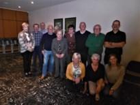 Nieuwe OKRA-directeur op bezoek in Sint-Truiden