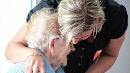 Ziekenfondsen willen medicatie alzheimer niet langer terugbetalen