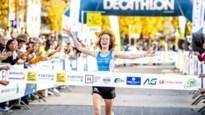 Mieke Gorissen wint tweede jaar op rij: