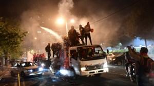 Einde aan gewelddadige protesten? Regering en inheemse leiders Ecuador komen tot een akkoord