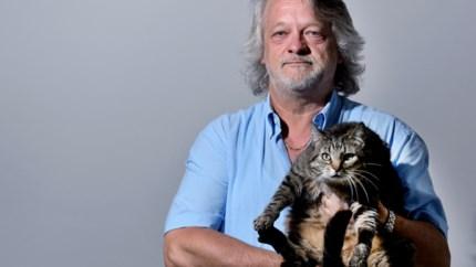 Ikea lanceert playlist voor honden en katten
