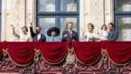 De tiran, de Hulk en de begeerde vrijgezel: Luxemburgs hof is mierennest vol intriges