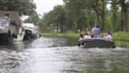 Huurbootjes kanaalkom varen ook volgend seizoen uit